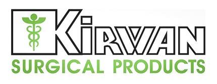 Kirwan Logo